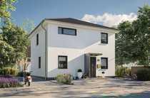 entspannt bauen lassen- in Melchow