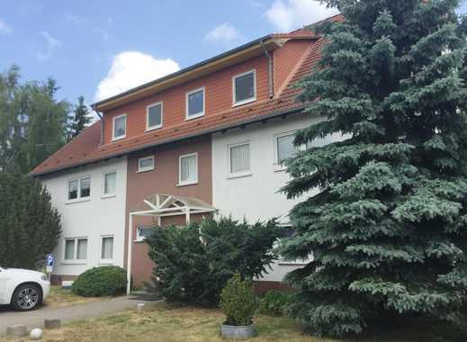 Gepflegte Immobilie in ruhiger Lage in Rostock