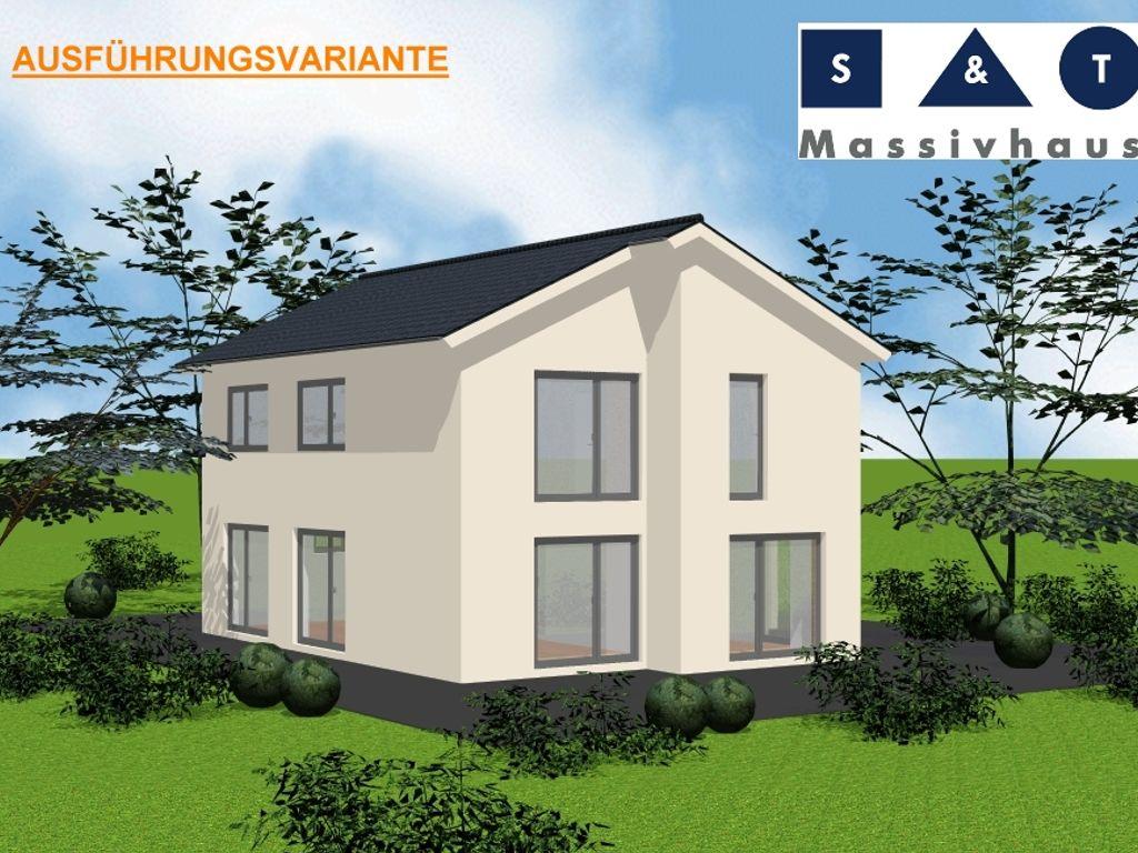 Haus-modern-versetzt_Garten
