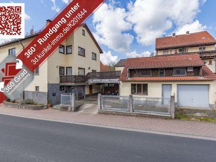 haus kaufen heinrichsthal h user kaufen in aschaffenburg. Black Bedroom Furniture Sets. Home Design Ideas