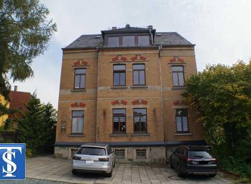 Haus Kaufen In Vogtlandkreis