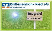 Interessantes Grundstück in Lampertheim-Hofheim