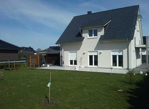 h user in marschacht harburg kreis immobilienscout24. Black Bedroom Furniture Sets. Home Design Ideas