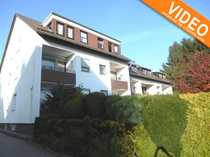 Wohnung Bad Sachsa