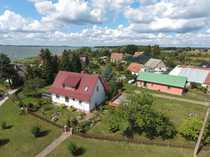 1-Familienhaus mit Einlieger- Ferienwohnung und
