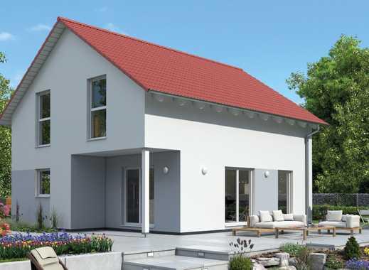 haus kaufen in ebersdorf bei coburg immobilienscout24. Black Bedroom Furniture Sets. Home Design Ideas