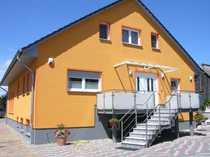 Traumhafte Immobilie mit separatem Ferienhaus