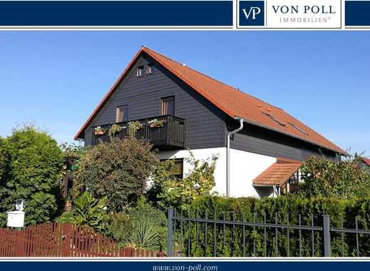 Haus Kaufen In Berlin Immobilienscout24