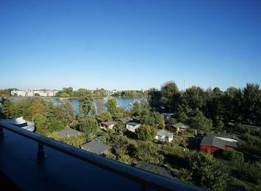 Wohnung Kaufen Friedrichshain: City-Immobilien In Friedrichshain (Friedrichshain) (Berlin