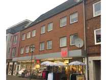 Wohn- Geschäftshaus in Top-Lage in