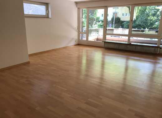 wohnung mieten in frohnau reinickendorf immobilienscout24. Black Bedroom Furniture Sets. Home Design Ideas