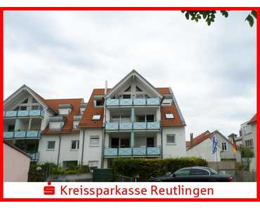 Immobilien Metzingen immobilien in metzingen local24 immobilienbörse