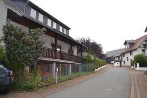 8 Zimmer Wohnung in Waldeck-Frankenberg (Kreis)