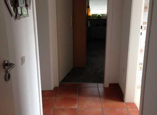 Wohnung mieten in korschenbroich immobilienscout24 for Mietwohnungen munchen von privat