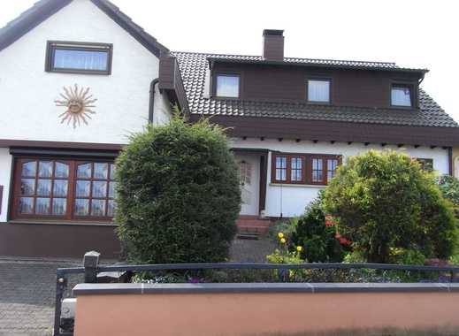 Immobilien In Sankt Wendel - Immobilienscout24
