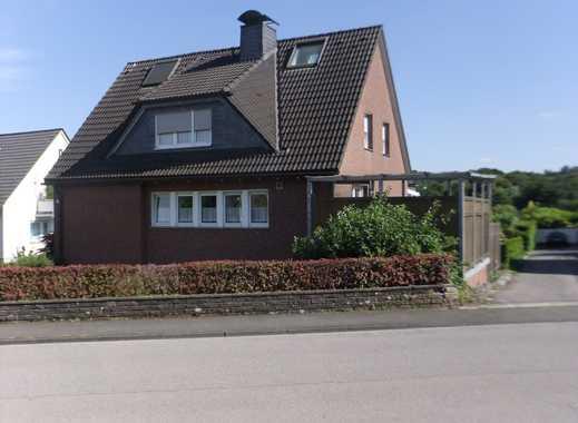 haus mieten in w lfrath immobilienscout24. Black Bedroom Furniture Sets. Home Design Ideas