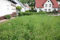 Tolles Grundstück in Gaggenau-Sulzbach neben