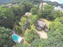 Großes Anwesen mit Pool in