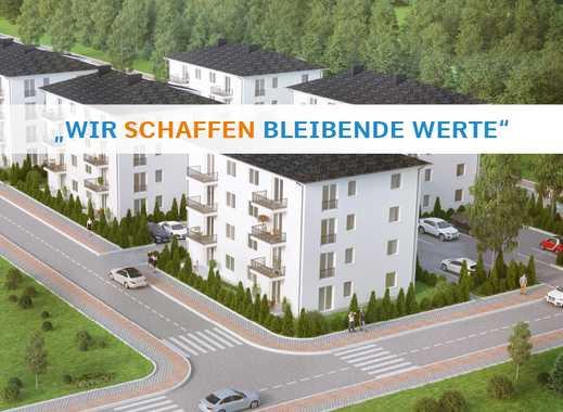 eigentumswohnung neuenhagen bei berlin immobilienscout24. Black Bedroom Furniture Sets. Home Design Ideas
