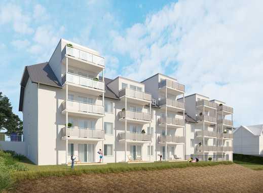Eigentumswohnung solingen mitte immobilienscout24 for Wohnung mieten solingen