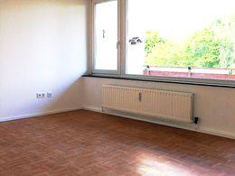 Wohnzimmer (Referenz)