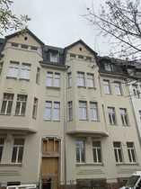 Höll-Immobilien vermietet schöne 3 5-Raumwohnung