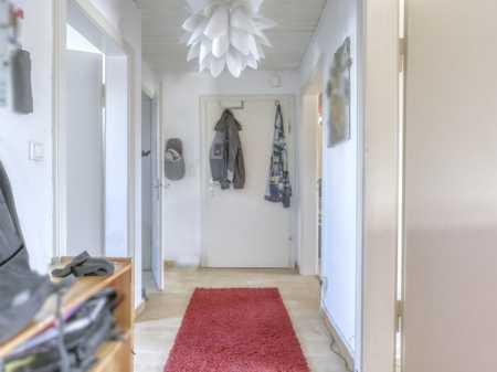 Geräumige 2-Zimmer Dachgeschosswohnung in ruhiger und dennoch zentraler Lage - Bamberg in Ost (Bamberg)