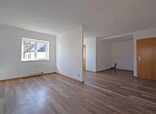 immobilien mit garten in zwickau immobilienscout24. Black Bedroom Furniture Sets. Home Design Ideas