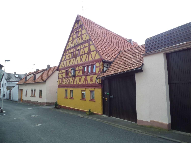 Haus Neubrunn