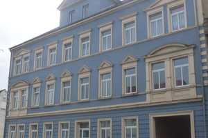 2 Zimmer Wohnung in Prignitz (Kreis)