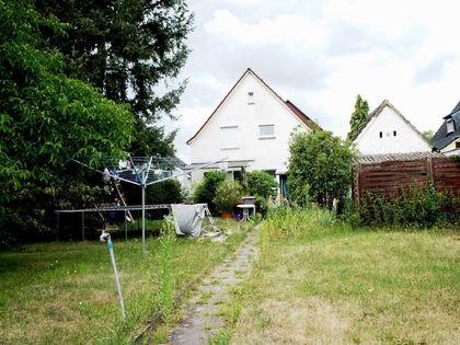 haus kaufen griesheim h user kaufen in darmstadt dieburg kreis griesheim und umgebung bei. Black Bedroom Furniture Sets. Home Design Ideas