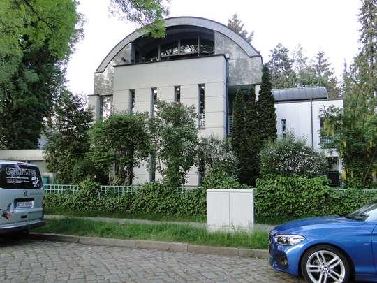 Großes Baugrundstück in schöner Wohnlage - Bild 20