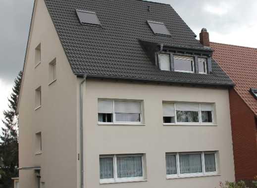 TOPLAGE: Schöne 2-Zi-Wohnung in Brühl