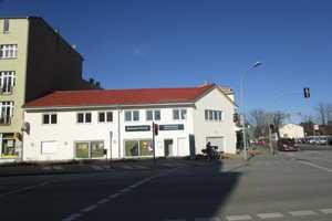 1 Zimmer Wohnung in Oberhavel (Kreis)