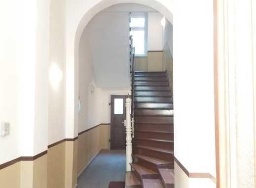 Tolle Wohnung im Pauslusviertel mit Balkon und Keller