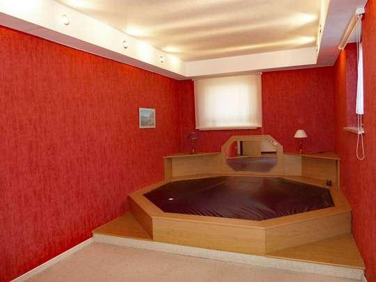 Mehrgenerationenhaus im idyllischen Schmöckwitz - Bild 22