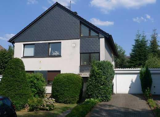 Top-Lage in Bredeney für individuelles Wohnen