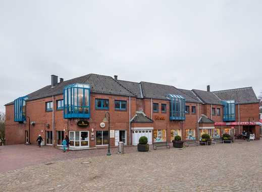 EZH / Laden / Gastro / Cafe am Markt, 200-780 qm