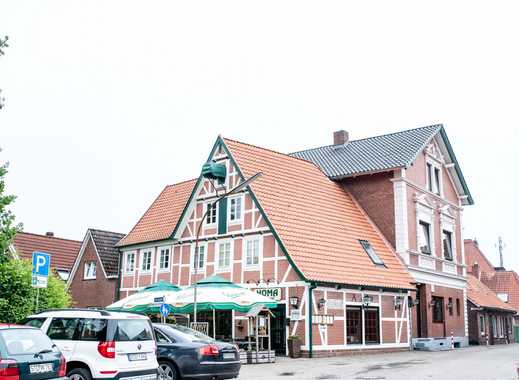 Restaurant / Café mit Sonnenterrasse in zentraler Lage zur Pacht