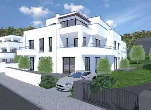 Eigentumswohnung aschaffenburg immobilienscout24 for 2 zimmer wohnung mulheim an der ruhr