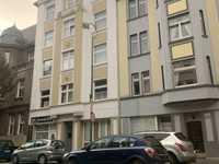670.000 €, 580 m², 30 Zimmer