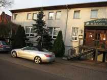 Haus Bensdorf