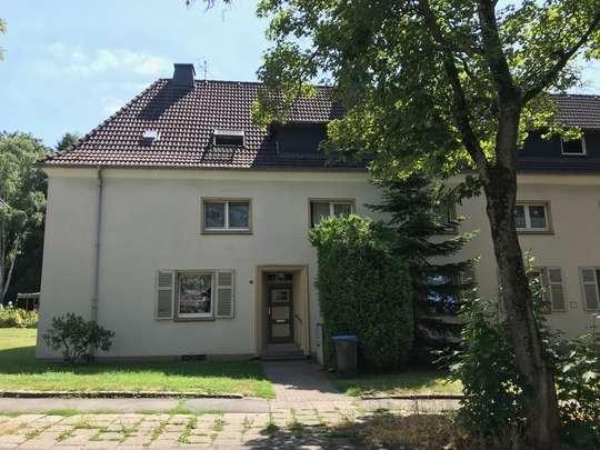 hwg - Neue Wohnung, neues Glück!
