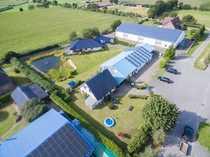 3 725 m² Grundstück 2