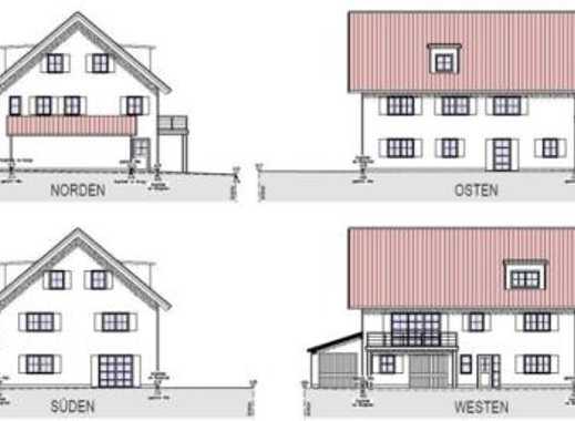 wohnungen wohnungssuche in fuchstal landsberg am lech kreis. Black Bedroom Furniture Sets. Home Design Ideas