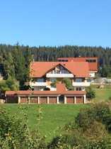 Seeblick inclusive - Gepflegte 3-Zimmer-Wohnung mit