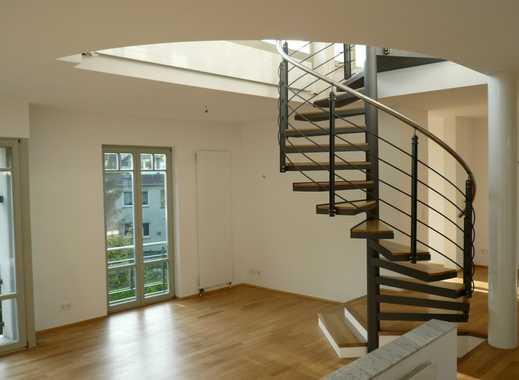 Penthouse Kassel - Luxuswohnungen bei ImmobilienScout24