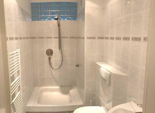 Schöne Luxus-sanierte, helle 3 Zimmer-Wohnung in Pempelfort