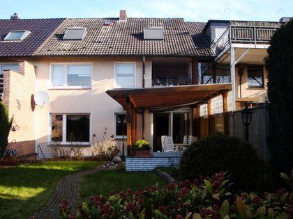 haus kaufen recklinghausen h user kaufen in. Black Bedroom Furniture Sets. Home Design Ideas