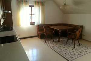 2.5 Zimmer Wohnung in Regensburg (Kreis)
